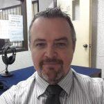 Mr. Mark Hefner