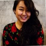 Victoria Gler Moo Shu